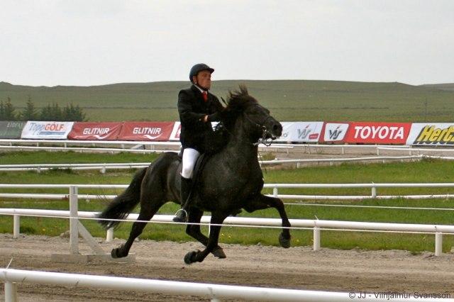Ágústínus-Landsmót-2008-1