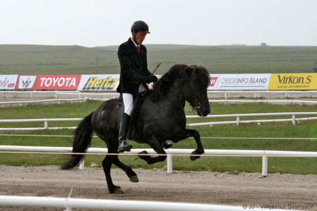 Ágústínus-Landsmót-2008-3
