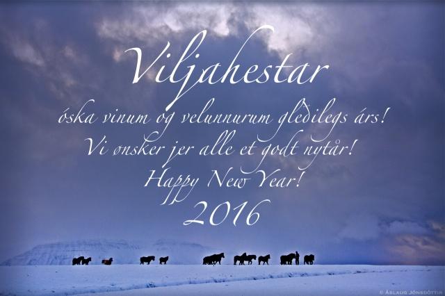 Aramot-Viljahestar-2015-2016